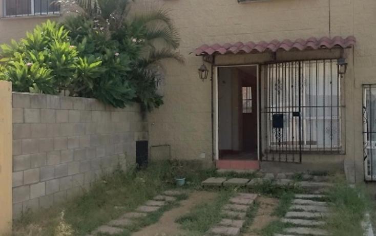 Foto de casa en venta en, jardines, santa cruz xoxocotlán, oaxaca, 1441657 no 01