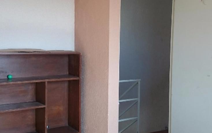 Foto de casa en venta en, jardines, santa cruz xoxocotlán, oaxaca, 1441657 no 07