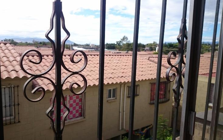 Foto de casa en venta en, jardines, santa cruz xoxocotlán, oaxaca, 1441657 no 09