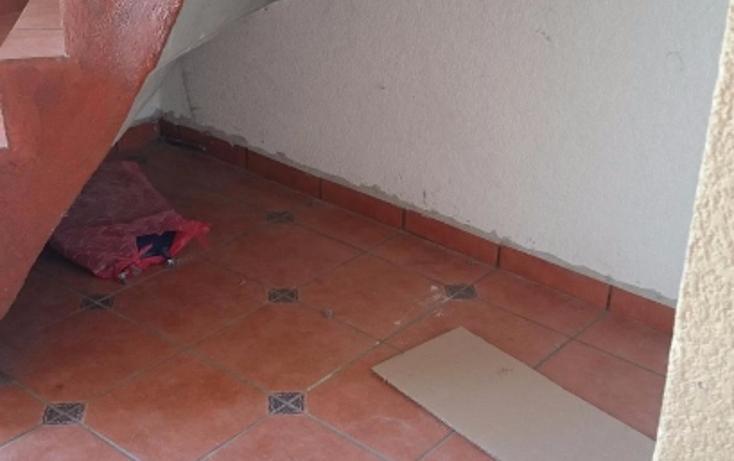 Foto de casa en venta en, jardines, santa cruz xoxocotlán, oaxaca, 1441657 no 13