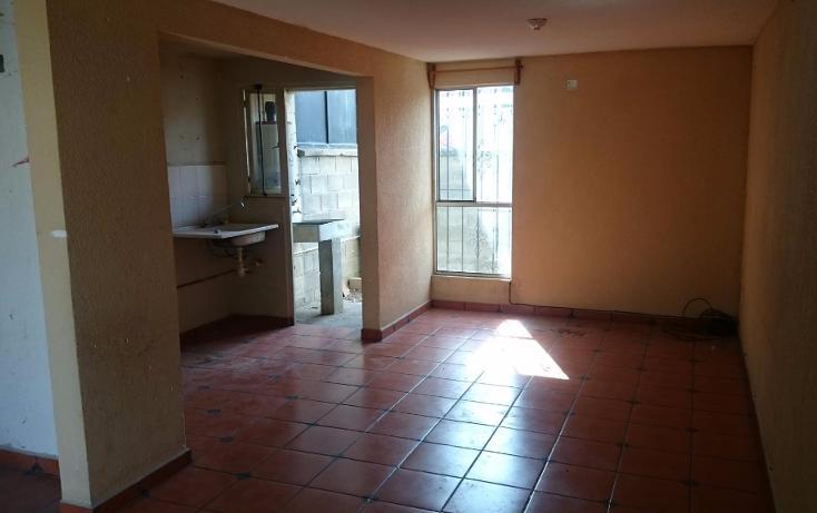 Foto de casa en venta en, jardines, santa cruz xoxocotlán, oaxaca, 1441657 no 18