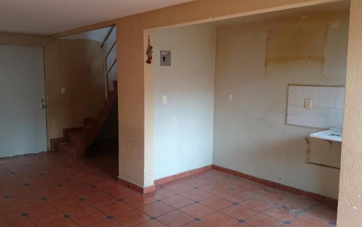 Foto de casa en venta en, jardines, santa cruz xoxocotlán, oaxaca, 1441657 no 19