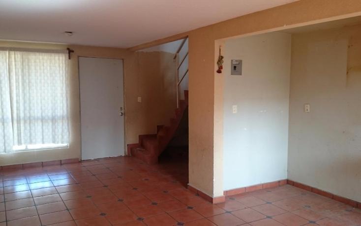 Foto de casa en venta en, jardines, santa cruz xoxocotlán, oaxaca, 1441657 no 20