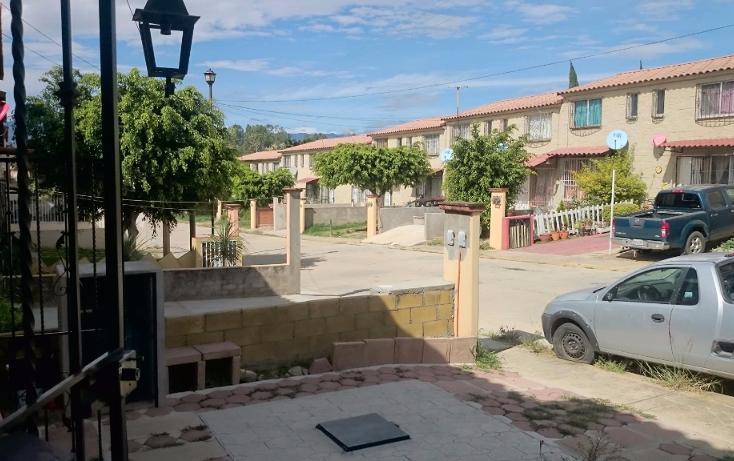 Foto de casa en venta en, jardines, santa cruz xoxocotlán, oaxaca, 1441657 no 25