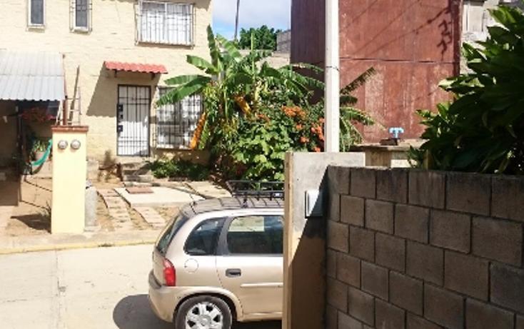 Foto de casa en venta en, jardines, santa cruz xoxocotlán, oaxaca, 1441657 no 26