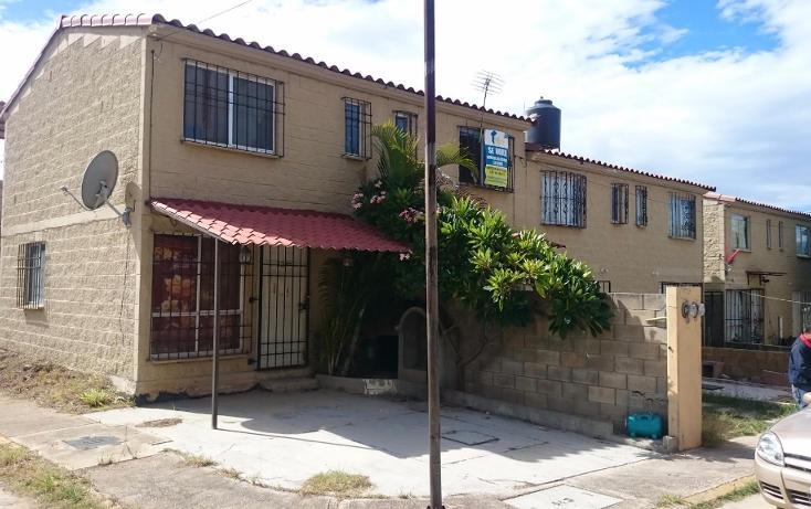 Foto de casa en venta en, jardines, santa cruz xoxocotlán, oaxaca, 1441657 no 33
