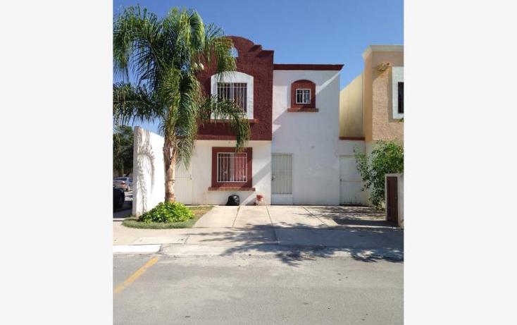 Foto de casa en venta en  , jardines universidad, torre?n, coahuila de zaragoza, 1587976 No. 02