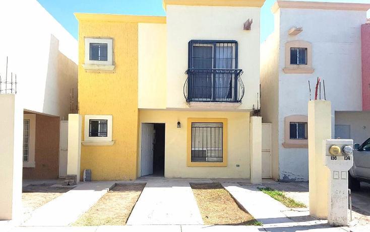 Casa en jardines universidad en venta id 3471089 for Villas universidad torreon