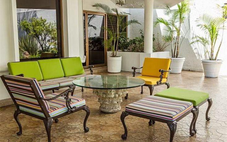 Foto de casa en venta en, jardines universidad, zapopan, jalisco, 1532696 no 04