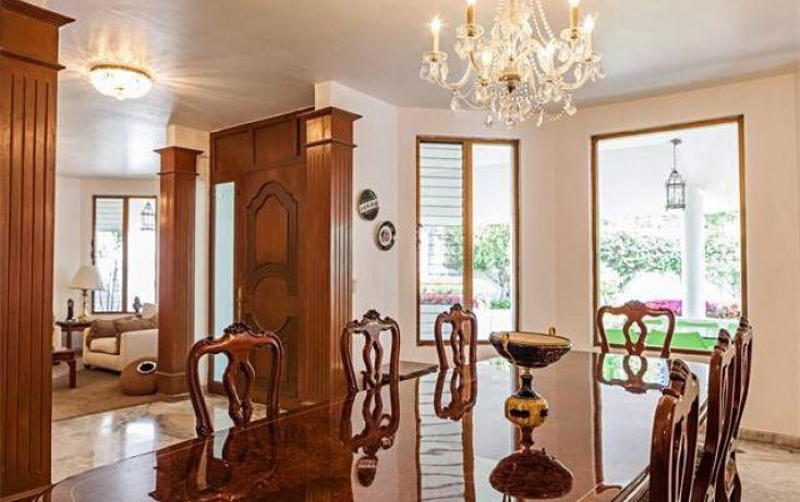 Foto de casa en venta en, jardines universidad, zapopan, jalisco, 1532696 no 09
