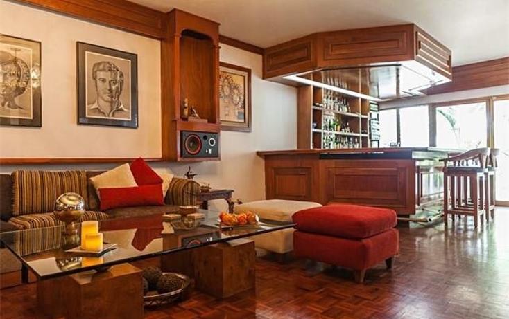 Foto de casa en venta en  , jardines universidad, zapopan, jalisco, 1532696 No. 12