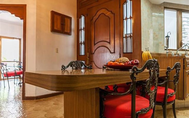 Foto de casa en venta en, jardines universidad, zapopan, jalisco, 1532696 no 13