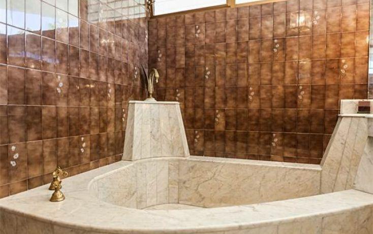 Foto de casa en venta en, jardines universidad, zapopan, jalisco, 1532696 no 19
