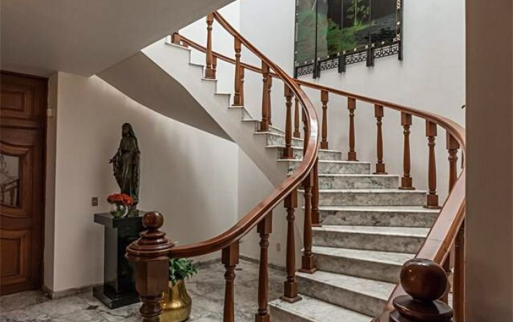 Foto de casa en venta en, jardines universidad, zapopan, jalisco, 1532696 no 20