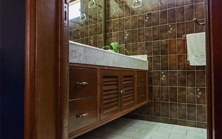 Foto de casa en venta en, jardines universidad, zapopan, jalisco, 1532696 no 24
