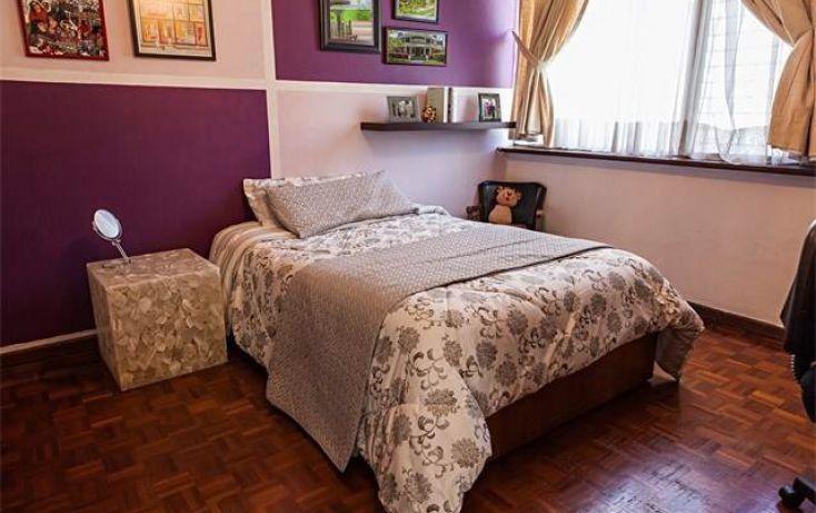 Foto de casa en venta en, jardines universidad, zapopan, jalisco, 1532696 no 26