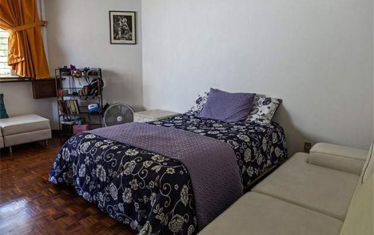 Foto de casa en venta en, jardines universidad, zapopan, jalisco, 1532696 no 27