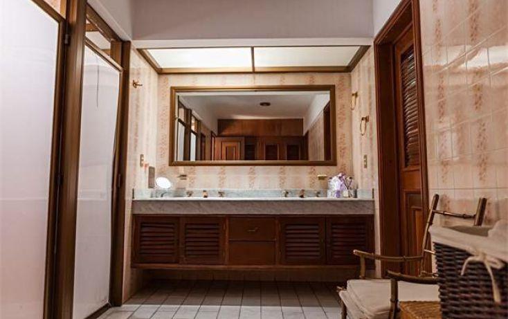 Foto de casa en venta en, jardines universidad, zapopan, jalisco, 1532696 no 28