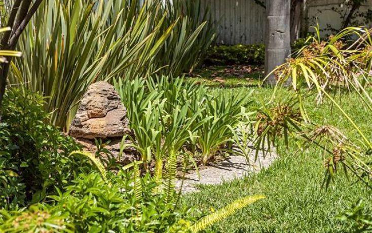 Foto de casa en venta en, jardines universidad, zapopan, jalisco, 1532696 no 30