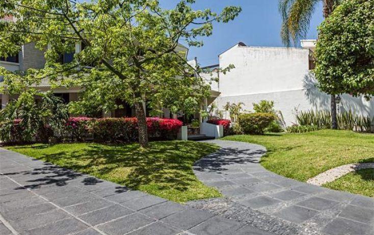 Foto de casa en venta en, jardines universidad, zapopan, jalisco, 1532696 no 31