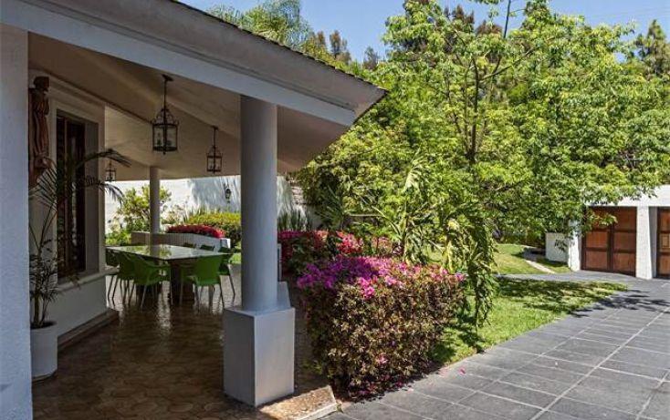 Foto de casa en venta en, jardines universidad, zapopan, jalisco, 1532696 no 32