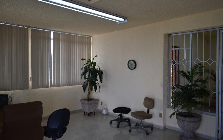 Foto de oficina en renta en  , jardines universidad, zapopan, jalisco, 1757998 No. 05