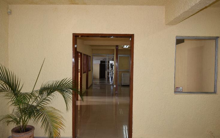 Foto de oficina en renta en  , jardines universidad, zapopan, jalisco, 1757998 No. 06