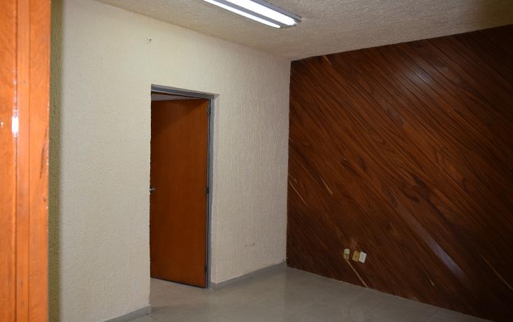 Foto de oficina en renta en  , jardines universidad, zapopan, jalisco, 1757998 No. 08