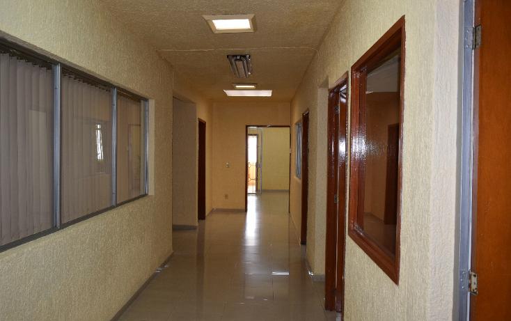 Foto de oficina en renta en  , jardines universidad, zapopan, jalisco, 1757998 No. 09