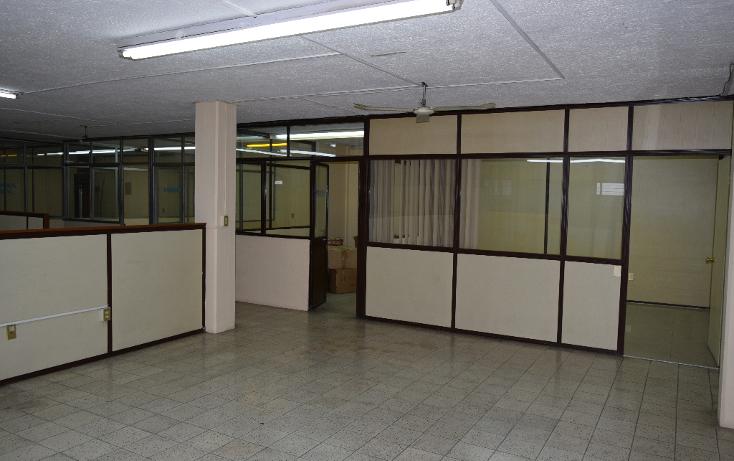 Foto de oficina en renta en  , jardines universidad, zapopan, jalisco, 1757998 No. 12