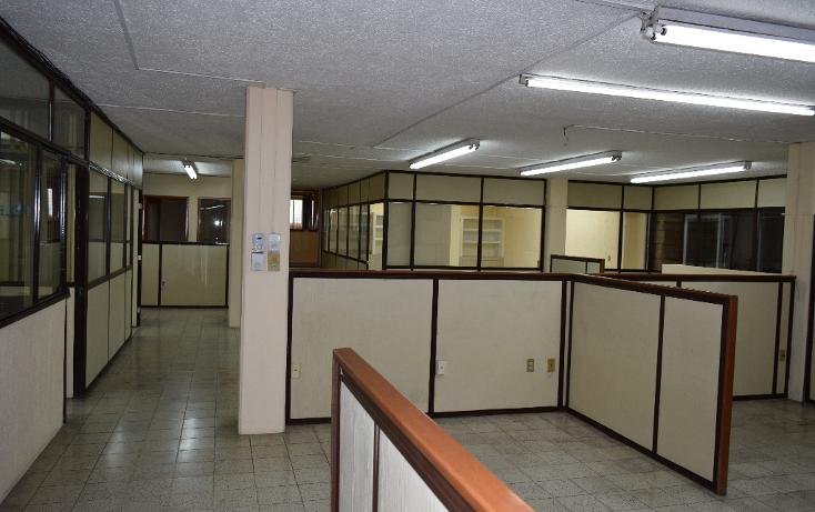 Foto de oficina en renta en  , jardines universidad, zapopan, jalisco, 1757998 No. 13