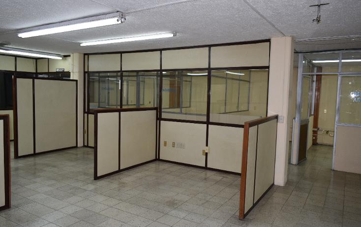 Foto de oficina en renta en  , jardines universidad, zapopan, jalisco, 1757998 No. 15