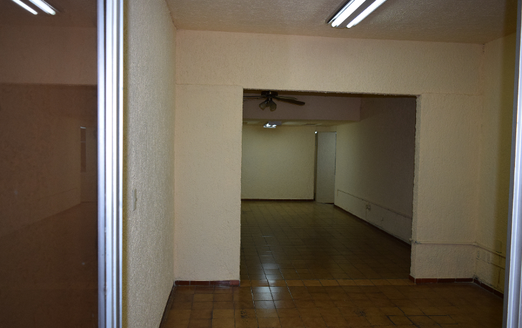 Foto de oficina en renta en  , jardines universidad, zapopan, jalisco, 1757998 No. 16