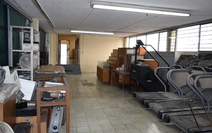 Foto de oficina en renta en  , jardines universidad, zapopan, jalisco, 1757998 No. 17