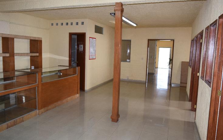 Foto de oficina en renta en  , jardines universidad, zapopan, jalisco, 1757998 No. 18