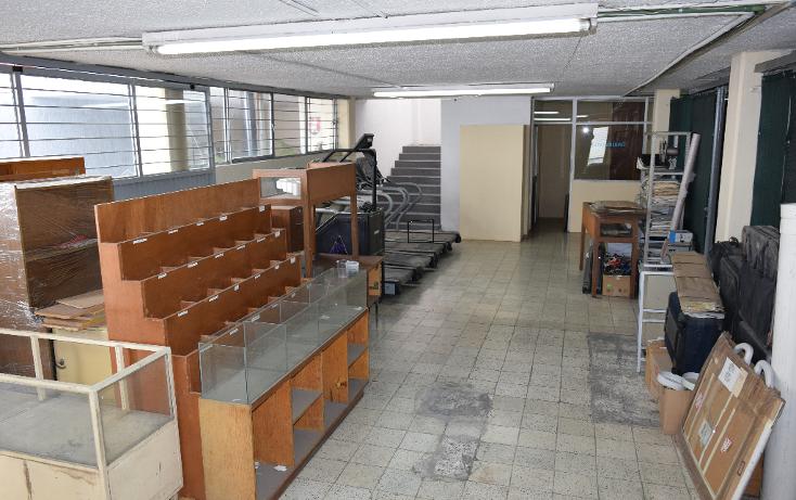 Foto de oficina en renta en  , jardines universidad, zapopan, jalisco, 1757998 No. 19