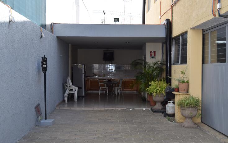 Foto de oficina en renta en  , jardines universidad, zapopan, jalisco, 1757998 No. 21