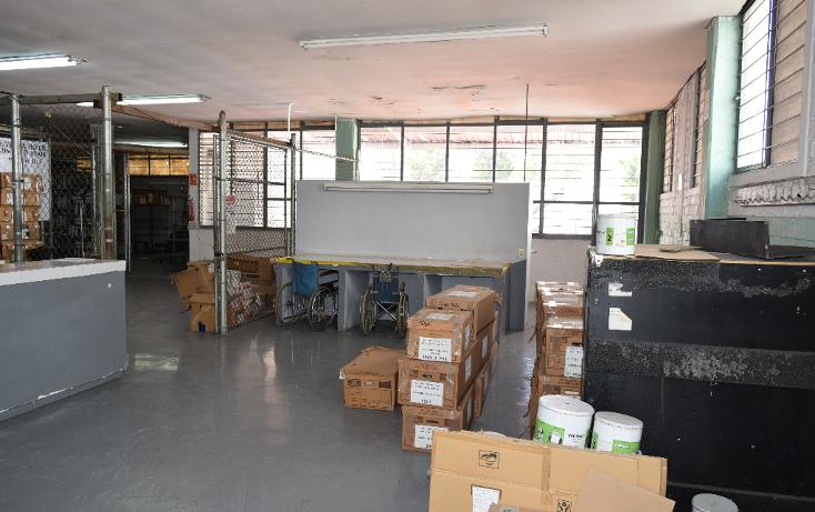 Foto de oficina en renta en  , jardines universidad, zapopan, jalisco, 1757998 No. 23