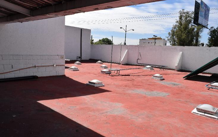 Foto de oficina en renta en  , jardines universidad, zapopan, jalisco, 1757998 No. 29