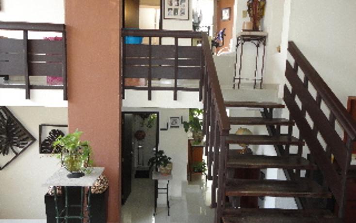 Foto de casa en venta en  , jardines universidad, zapopan, jalisco, 1814980 No. 03