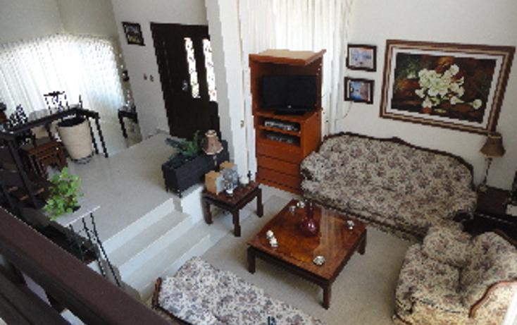 Foto de casa en venta en  , jardines universidad, zapopan, jalisco, 1814980 No. 04