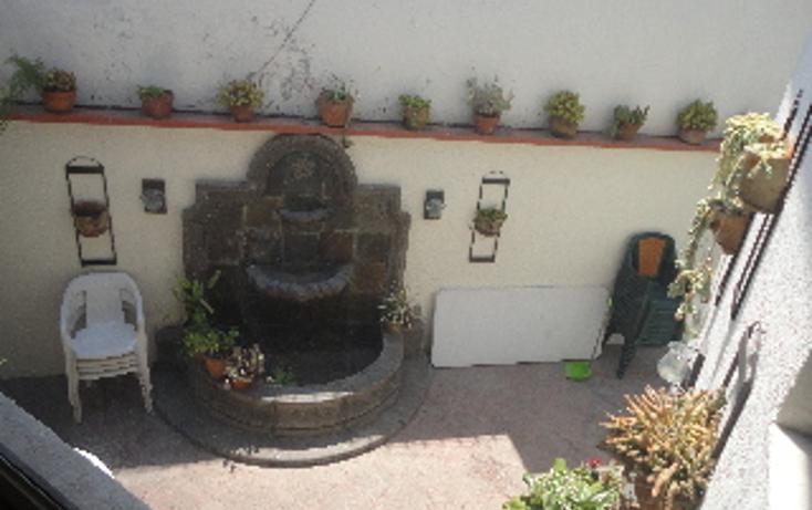 Foto de casa en venta en  , jardines universidad, zapopan, jalisco, 1814980 No. 05