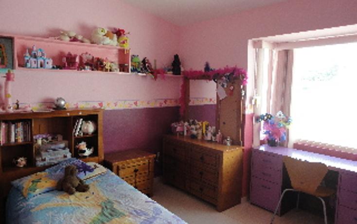 Foto de casa en venta en  , jardines universidad, zapopan, jalisco, 1814980 No. 07