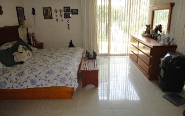 Foto de casa en venta en  , jardines universidad, zapopan, jalisco, 1814980 No. 13