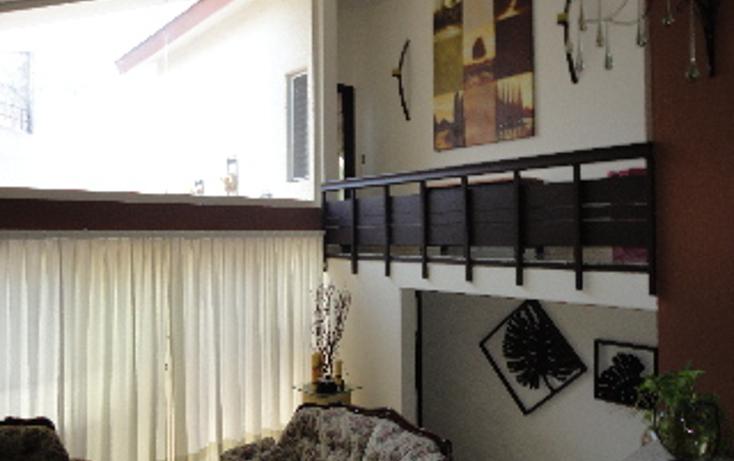 Foto de casa en venta en  , jardines universidad, zapopan, jalisco, 1814980 No. 18