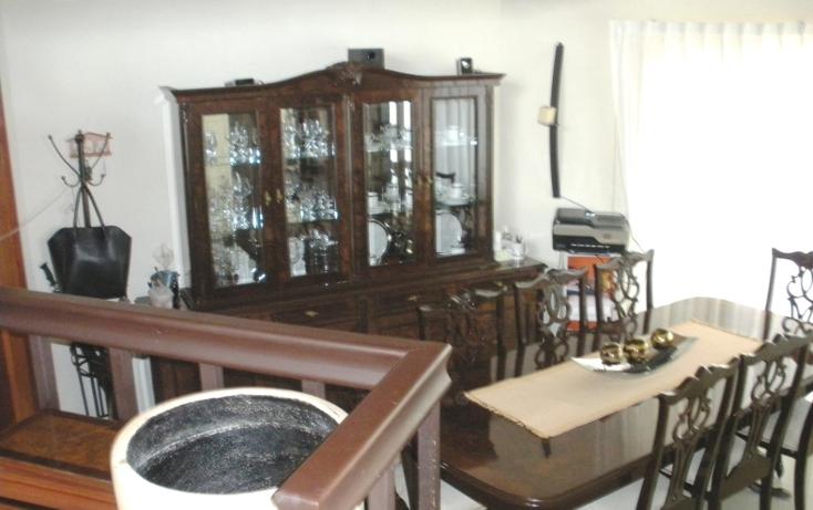 Foto de casa en venta en  , jardines universidad, zapopan, jalisco, 1814980 No. 20