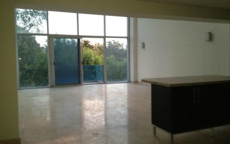 Foto de departamento en venta en  , jardines universidad, zapopan, jalisco, 449140 No. 02