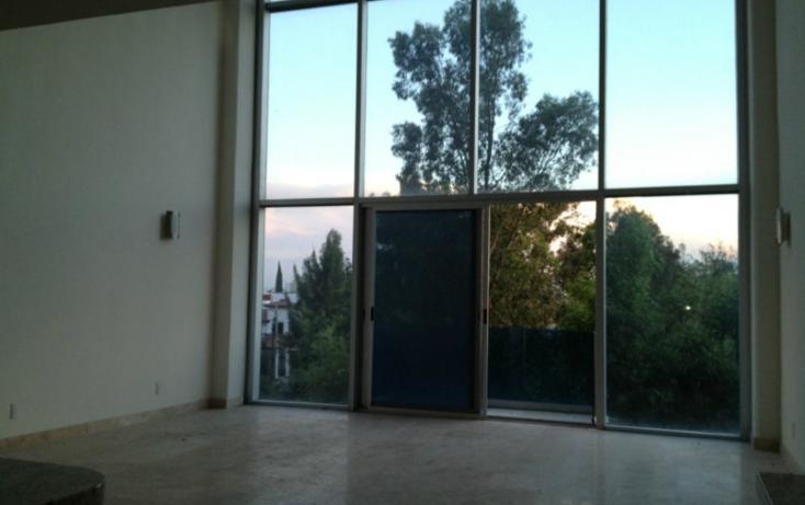 Foto de departamento en venta en  , jardines universidad, zapopan, jalisco, 449140 No. 05