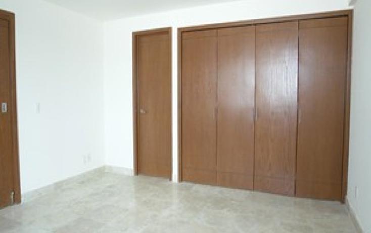 Foto de departamento en venta en  , jardines universidad, zapopan, jalisco, 449140 No. 14