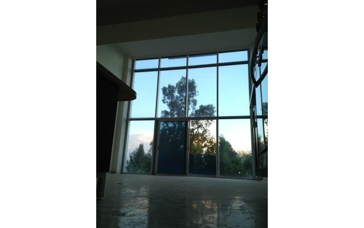 Foto de departamento en venta en  , jardines universidad, zapopan, jalisco, 449140 No. 19